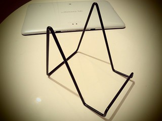arrows_tab_stand_2