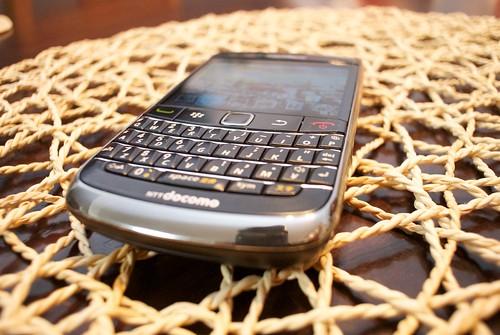 blackberryblod9700