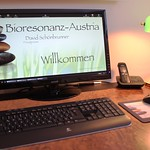 Bioresonanz-Austria, St.Thomas/Bl.
