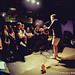 Paul Baribeau @ Epic Problem 1.28.13-20
