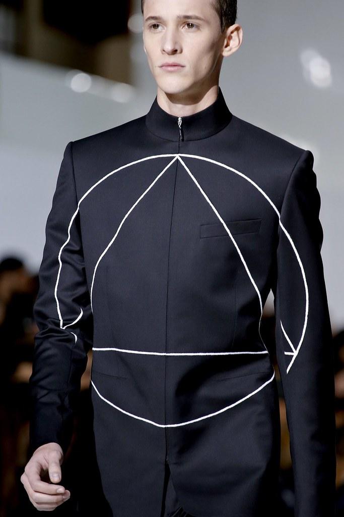 FW13 Paris Dior Homme068_Christian Garcia(GQ.com)