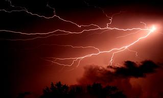 Lightning (no watermark)