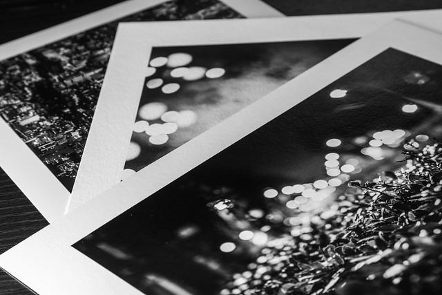 20130202_01_Print Work