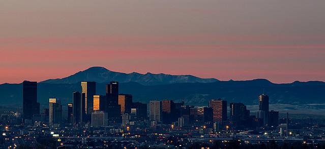 5-52 Denver AM