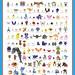 Pokémon LeGO! by Carson Hart