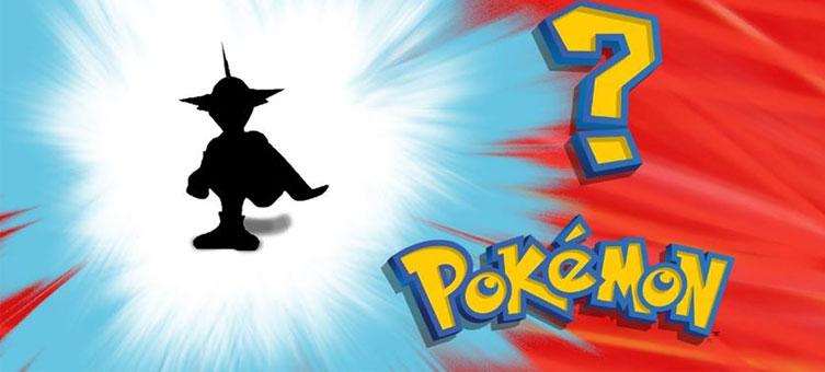 Pokémon Go: welke ontwikkelingen kunnen we verwachten?