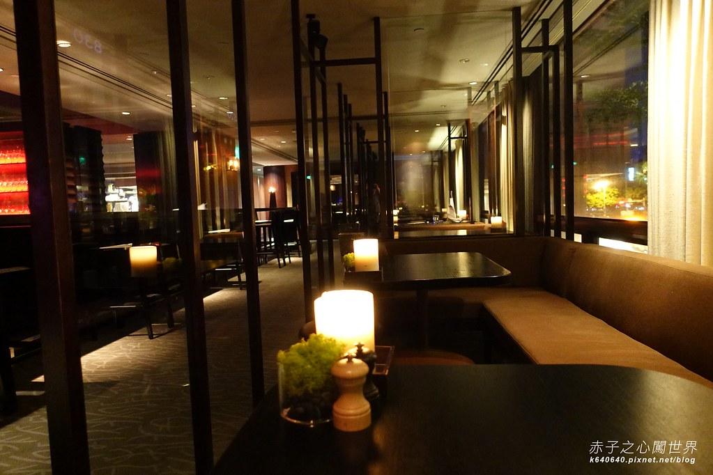 君悅酒店-ZIGA ZAGA01-09