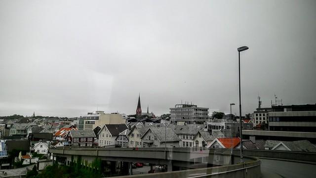 Haugensund Norway