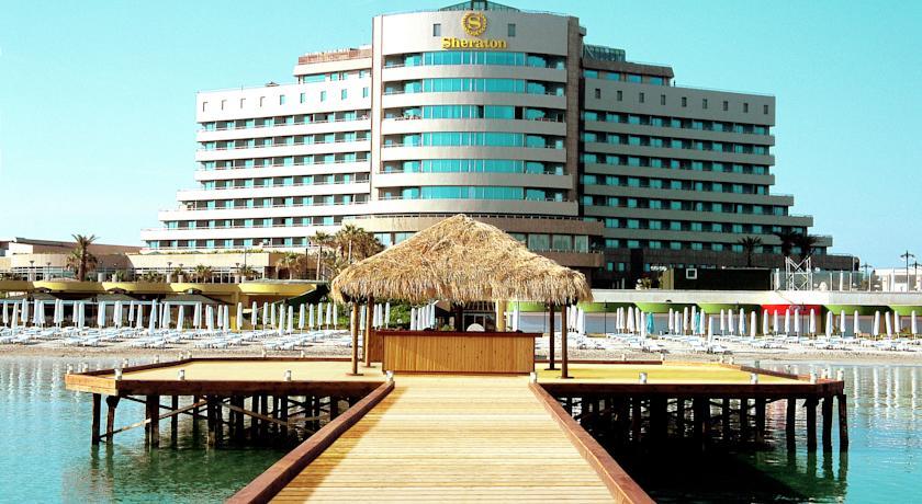 , kaş otelleri, kalkan otelleri, antalya otelleri, Otel - 171