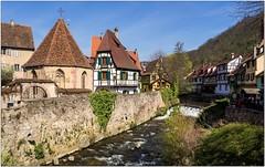 Kaysersberb (Alsace)