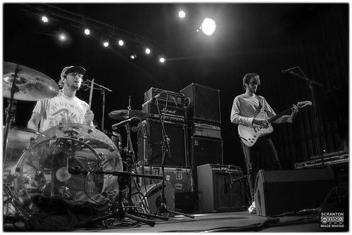 Cloud Nothings Dinosaur Jr-92-Edit.jpg
