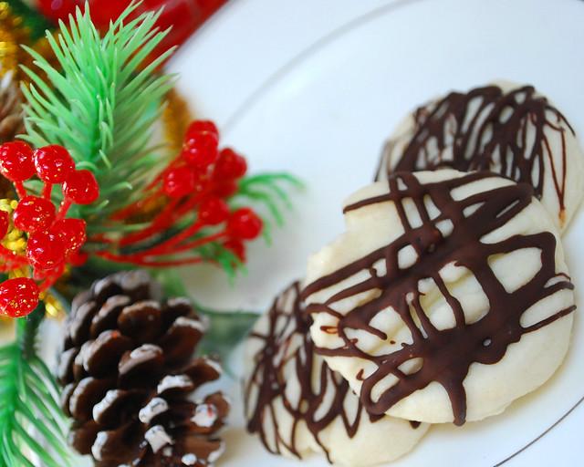 shortbreadcookieswithchocolate2
