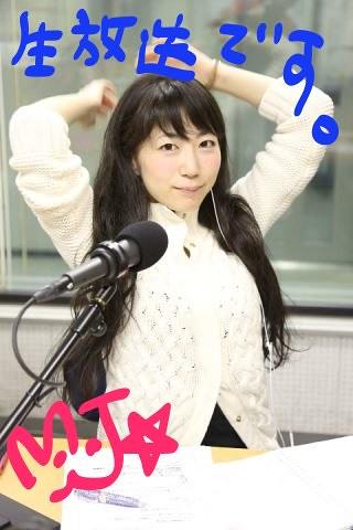 20121111MJ-FM
