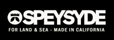 """speysyde"""