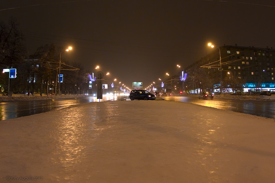 Ice rain 2012 11 30. 08