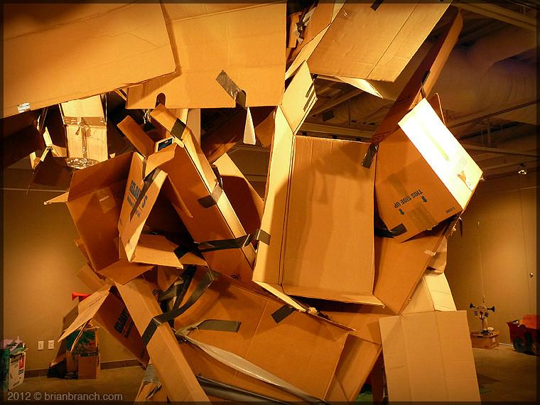 P1290498_boxes