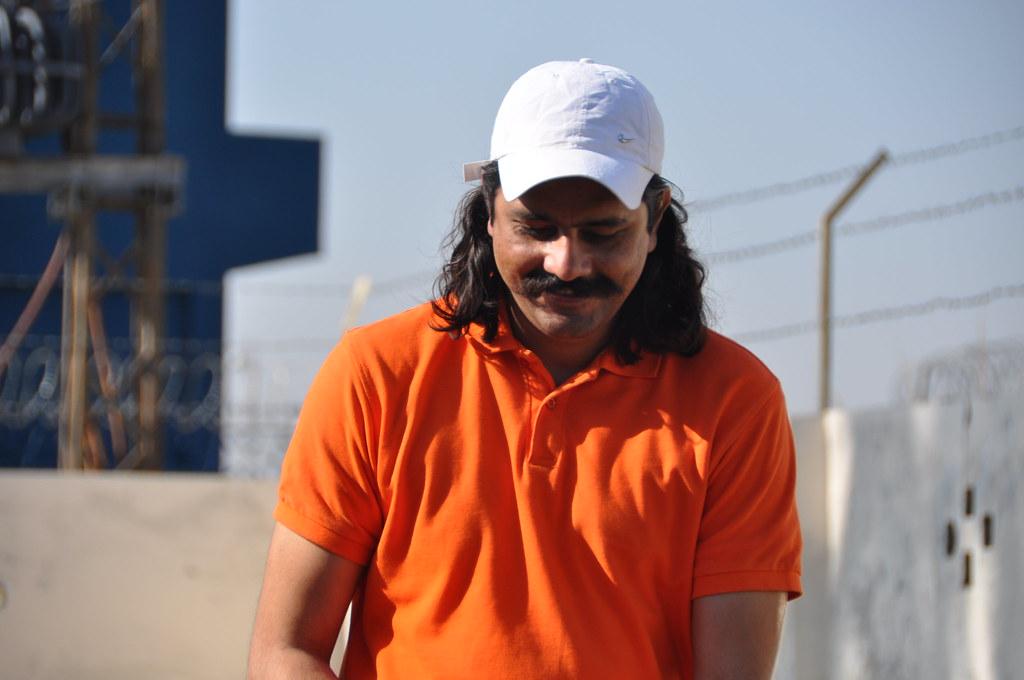 IJC Rally Team makes history,  Thar Mithi Desert Rally 2012 - 8259423635 cb52ec46de b