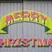 Merry Christmas by Dave Gorman