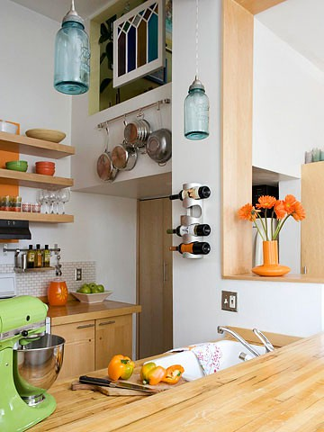 Design Tech Kitchen And Bath