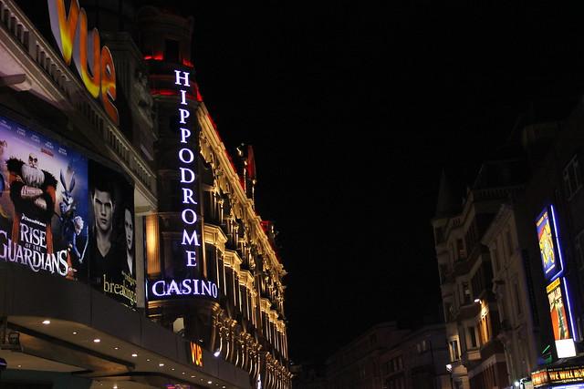 hippodrome (2)