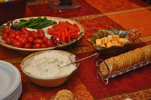 Hormel-Family-crudite-dip-appetizer