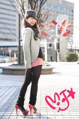 20121209MJ2●