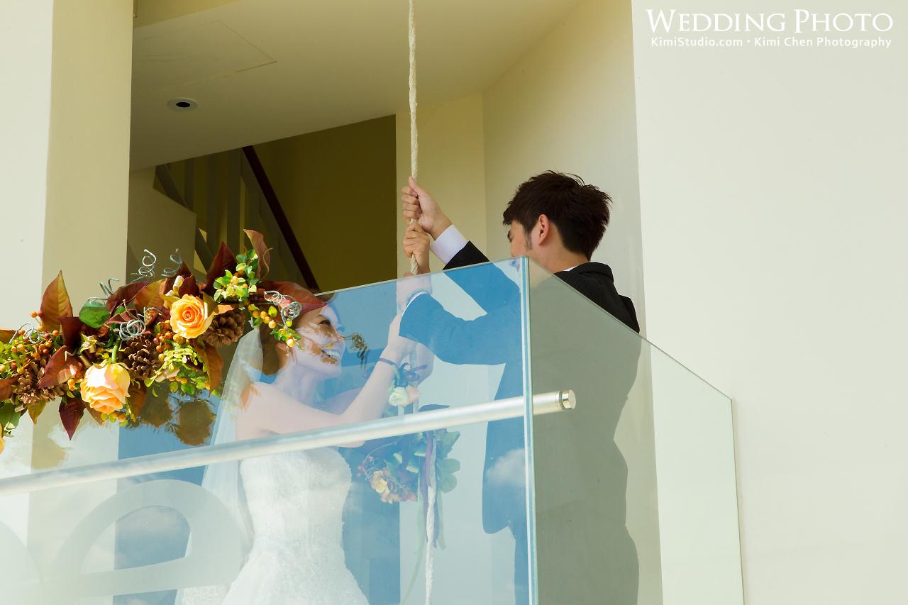 2012.11.10 Wedding-109