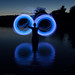 Light Painting by natedregerphoto