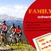 Promotion Family adventure tour by Active Travel Vietnam - Travel guide & photos