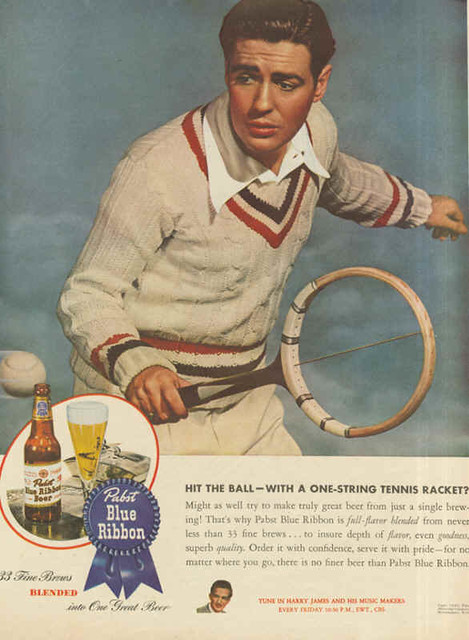 pabst-1950-tennis