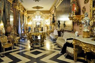 http://hojeconhecemos.blogspot.com.es/2012/12/do-museu-cerralbo-madrid-espanha.html