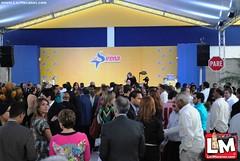 Inauguración Tiendas La Sirena @ Moca
