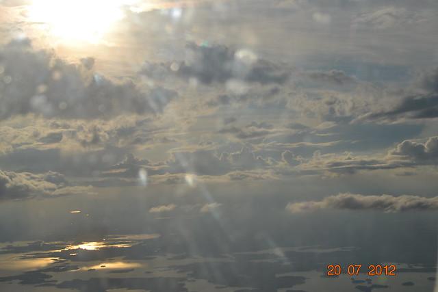 matkakuvia 11.-20.7.2012 736