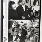 Clue - Chicago Tribune Press Photo
