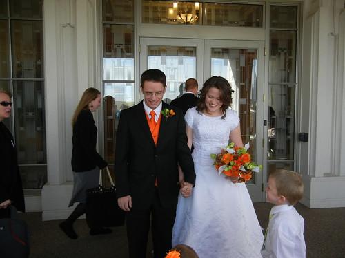 Nov 23, 2012 Sheldon & Ciera