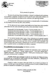 text(1.0), line(1.0), font(1.0), document(1.0),