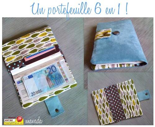 portef11