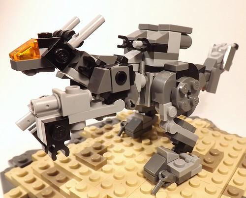 Gun Sniper