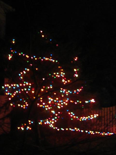 Christmas in Princeton - 02