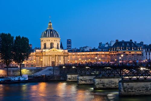 Paris-night_pont_des_arts