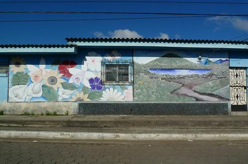 Apaneca, El Salvador