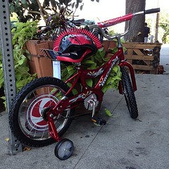 bicycle motocross, vehicle, bmx bike, sports, sports equipment, extreme sport, bicycle,