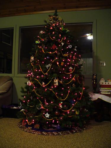 2012-12-21 - FSMas Decorations - 0241