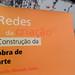 Redes da Criação  de Cecilia Almeida Salles
