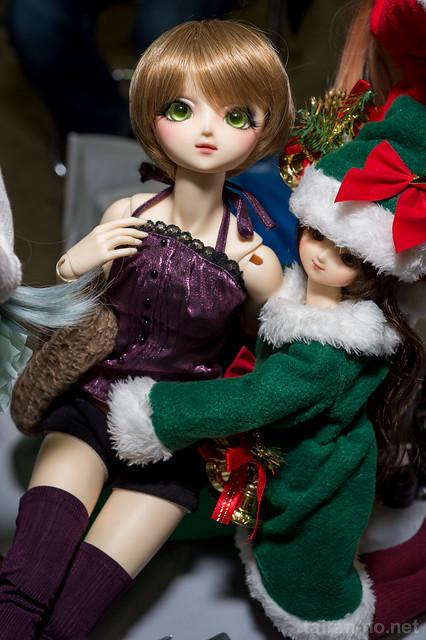 DollsParty28-DSC_7417