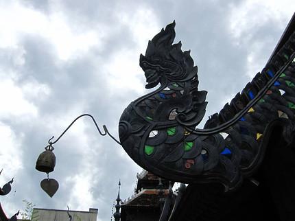 Tailandia_2012_47