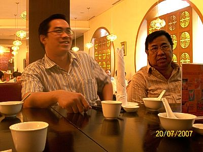 lunch200707_02