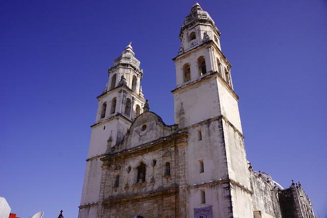 Campeche 53