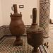 Musée de Marrakech - 10