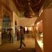 Musée de Marrakech - 08